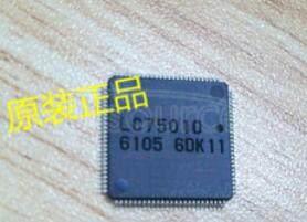 LC75010
