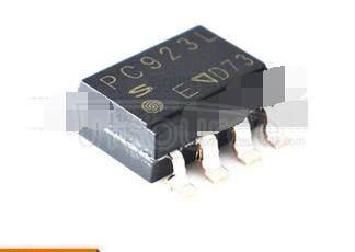 PC923L SOP8