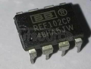 REF102CPG4