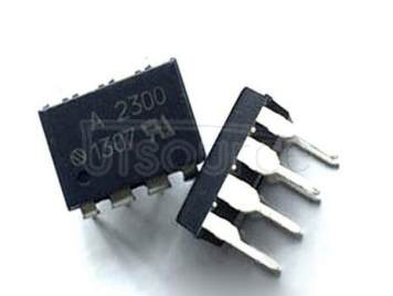 HCPL-2300-000E