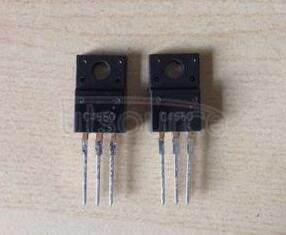 2SC4550-AZ