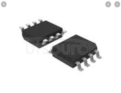 X9C103SIZT1 Wiper   Position   Stored  in  Non-volatile   Memory   and   Recalled  on  Power-up