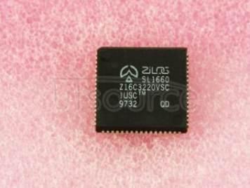 Z16C3220VSC