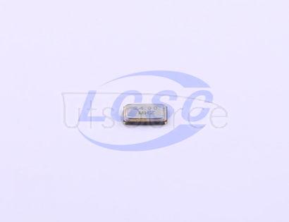 CEC KC-F-24.000M-10-1010-2070-100