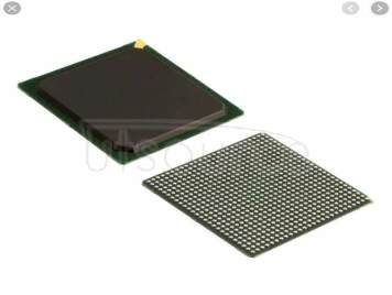 XC3S1400AN-5FGG676C