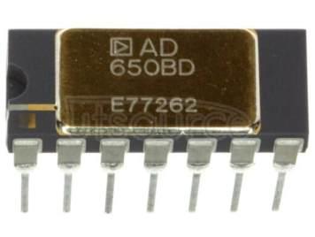 AD650BD