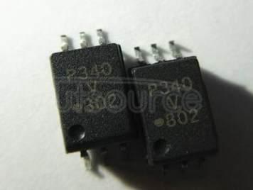 ACPL-P340