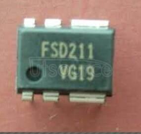 FSD211