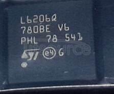 L6206QTR