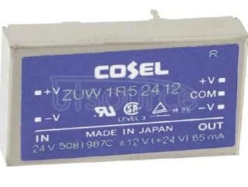 ZUW1R52412