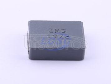 TAI-TECH TMPC1707HP-3R3MG-D