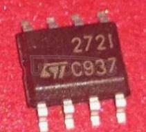 TS272IDT
