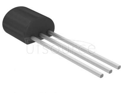 MCR100-4G Sensitive  Gate  Silicon   Controlled   Rectifiers   Reverse   Blocking   Thyristors
