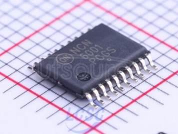 NCN6001DTBR2G
