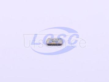 CEC KC-F-16.000M-10-1010-2070-200(5pcs)