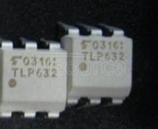 TLP632