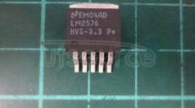 LM2576HVSX-3.3