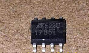LT1785IS8 60V Fault Protected RS485/RS422 Transceivers