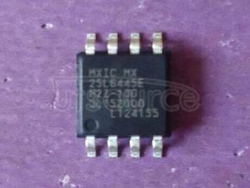 MX25L6445EM2I-10G