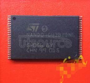 NAND04GW3B2DN6E