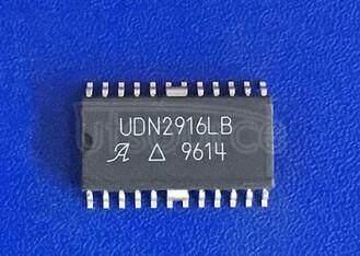 UDN2916LB-T
