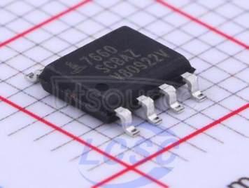ICL7660SCBAZ-T