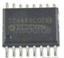 TC4468COE