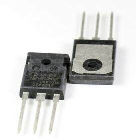 IXTH200N10T TrenchMVTM   Power   MOSFET   N-Channel   Enhancement   Mode   Avalanche   Rated