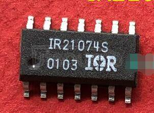 IR21074S
