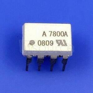 HCPL7800A-000E