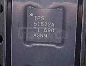 TPS51622ARSMR
