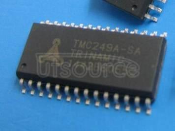 TMC249A-SA