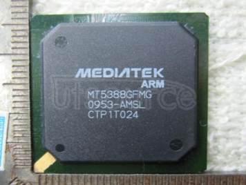 MT5388GFMG-AMSL