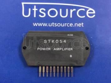 STK054
