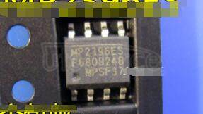 MP2396ES-LF-Z