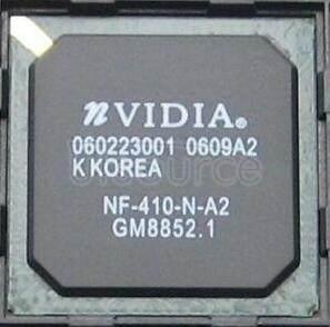 NF-410-N-A2