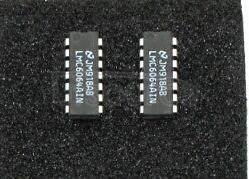 LMC6064AIN