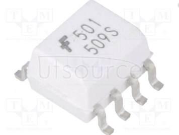 HCPL0501