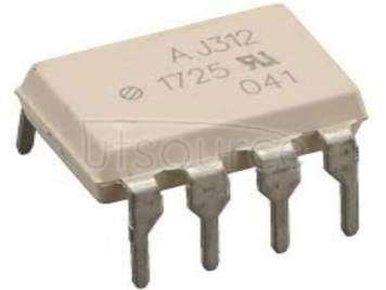 HCPL-J312-000E