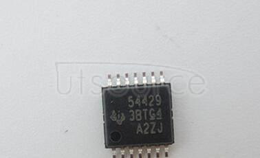 TPS54429PWPR