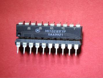 MC13281FYP