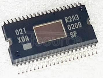 R2A30209SP