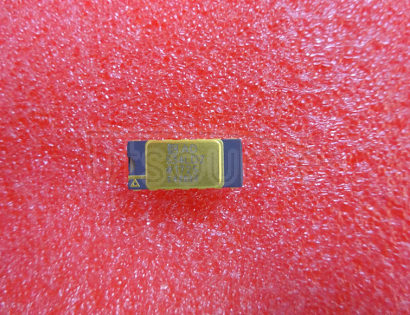 AD534LDZ Internally Trimmed Precision IC Multiplier