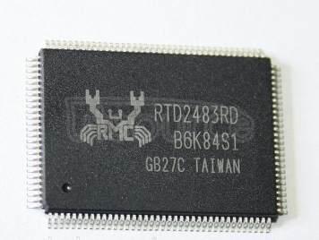 RTD2483RD