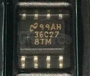 DS36C278TMX