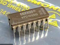 VFC100BG