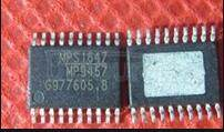 MP9457GF