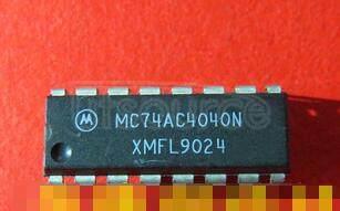 MC74AC4040N