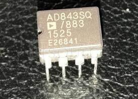 AD843SQ/883B