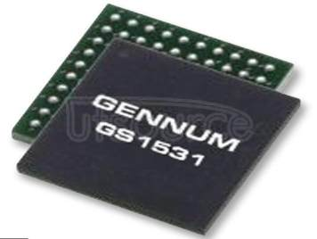 GS1531-CBE2